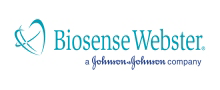 Biosence Webster