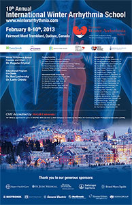 IWAS 2013 Poster