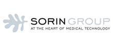 SorinGroup