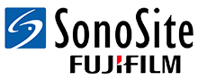 sonosite_fujifilm2