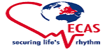 European Cardiac Arrhythmia Association Endorsement