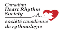 Canadian Heart Rhythm Society Endorsement