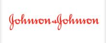 JNJ-Logo-Tout-300x200_1
