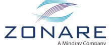 ZONARE_logo_email