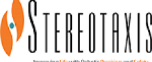 Stereotaxis-Logo-w-Tag – Copy