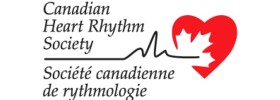 Endorsement by Canadian Heart Rhythm Society